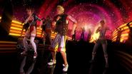 DanceCentral2RiptideCrew5