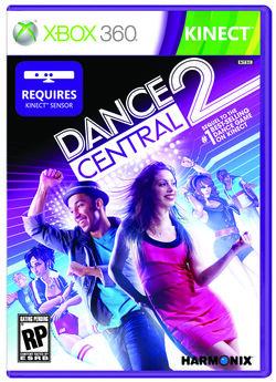 Dance-Central-2.jpg