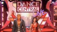 DanceCentral3CinematicRiptideCrew2