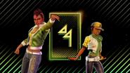 DanceCentral2CinematicFlash4wrd4