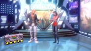 DanceCentral3StoryRiptideCrew4