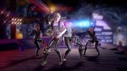 DanceCentral2CrewChallengeTheGlitterati3