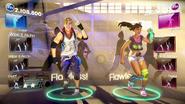 DanceCentralSpotlightScreenshot8
