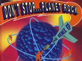 "Planet Rock (Original 12"" Version)"