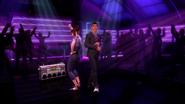 DanceCentral3StoryOpening1