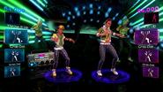 DanceCentral2Flash4wrd1