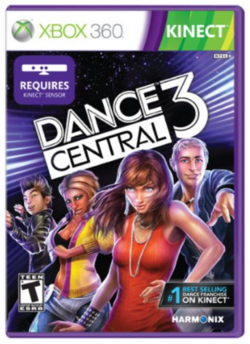 Dance-Central-3.png