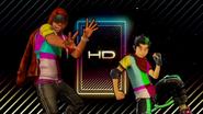 DanceCentral2CinematicHiDef4