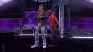 DanceCentral3StoryRiptideCrew7