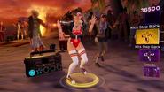 DanceCentral2RiptideCrew6