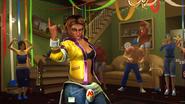 DanceCentral3StoryFlash4wrd2