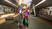 DanceCentral2CrewChallengeHiDef5