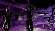 DanceCentral2CinematicTheGlitterati2