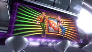DanceCentral3StoryOpening6