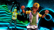 DanceCentral2Flash4wrd3