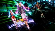 DanceCentral2RiptideCrew13