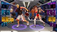 DanceCentral2RiptideCrew11