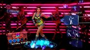 DanceCentralScreenshot22
