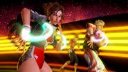DanceCentral2RiptideCrew8