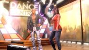 DanceCentral3StoryRiptideCrew6