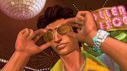 DanceCentral3CinematicLu$hCrew2