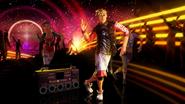 DanceCentral2RiptideCrew1