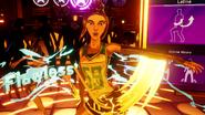 DanceCentral(VR)Screenshot2
