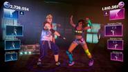 DanceCentralSpotlightScreenshot14