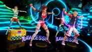 DanceCentral2RiptideCrew12