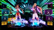 DanceCentral2RiptideCrew14