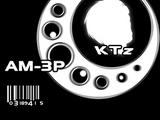 AM-3P
