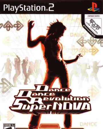 DDR Super Nova - PS2 (U).png