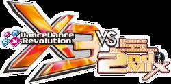 DDRX3vs2ndMIX logo.png