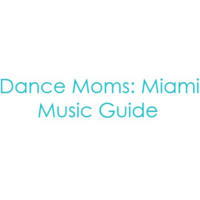 DMM Music Guide Square.png