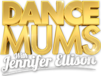 Dance Mums Episode Guide