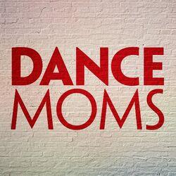 Dance Moms S7 Logo.jpg