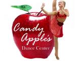 Candy Apple's Dance Center