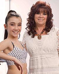 Lifetime Cast-DanceMoms-200x250 Jodi Kamryn.jpg