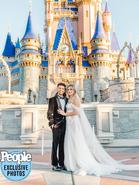 JordanFisher-Married