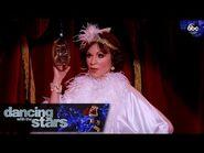 Marilu & Derek's Charleston - Dancing with the Stars