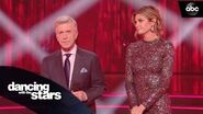 Week 4 Elimination - Dancing with the Stars 28