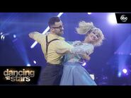 Kaitlyn Bristowe's Tango – Dancing with the Stars