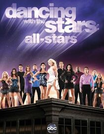 Dancing with the Stars 15.jpeg