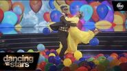 Jeannie Mai's Viennese Waltz – Dancing with the Stars