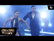 Nelly's Paso Doble – Dancing with the Stars