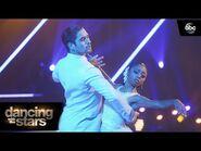 Skai Jackson's Viennese Waltz – Dancing with the Stars