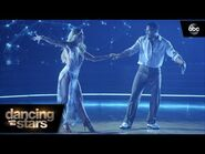 Nelly's Rumba – Dancing with the Stars
