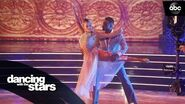 Kel Mitchell's Contemporary - Dancing with the Stars