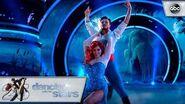 Sasha and Gleb's - Rumba - Dancing with the Stars