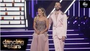 Kaitlyn Bristowe's Foxtrot – Dancing with the Stars